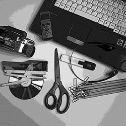 15 tools for translators