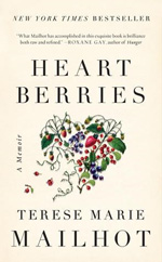 heart berries a memoir