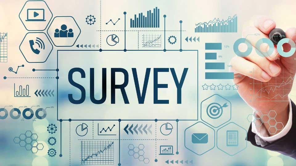 Translating surveys